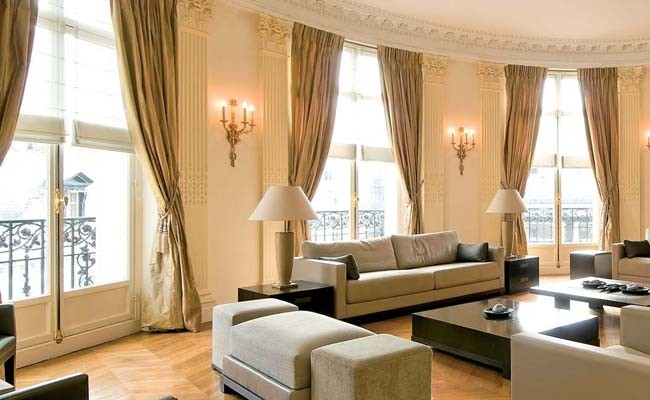 Lessico Camera Da Letto Francese : Vorresti comprare un appartamento a parigi ecco il lessico e