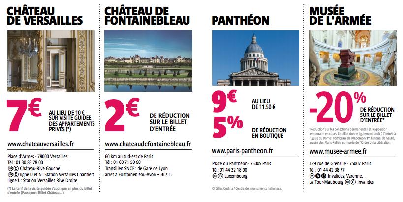 Parigi.it by Cuma Travel s.r.l.