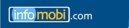 www.infomobi.com