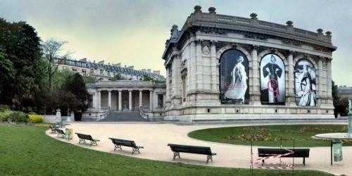 Museo Galliera Musee De La Mode De La Ville De Paris