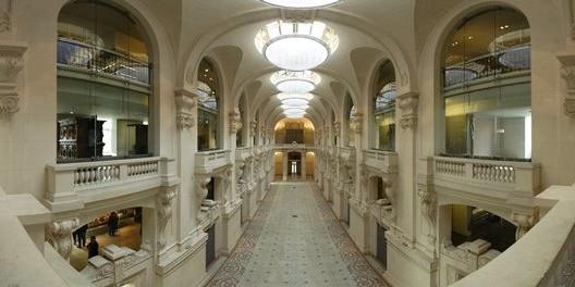 Musée Des Arts Décoratifs