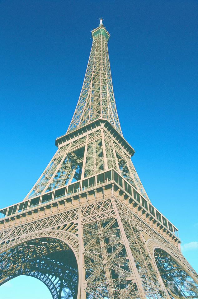 https://www.parigi.it/images/large/13720_104-20-cmjn.jpg?v=30a8