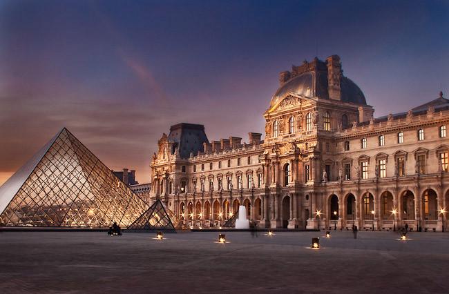 Dove dormire a Parigi, i quartieri e gli hotel migliori - Parigi.it