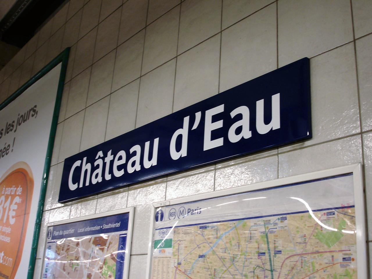 Dove non dormire a Parigi, zone sconsigliate - Parigi.it