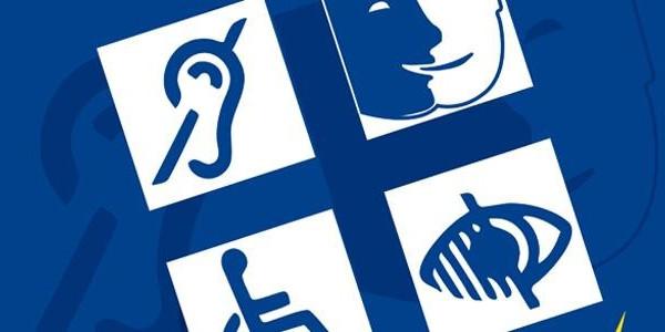 Associazione Tourisme & handicap Paris
