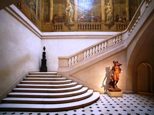 Musée Canavalet