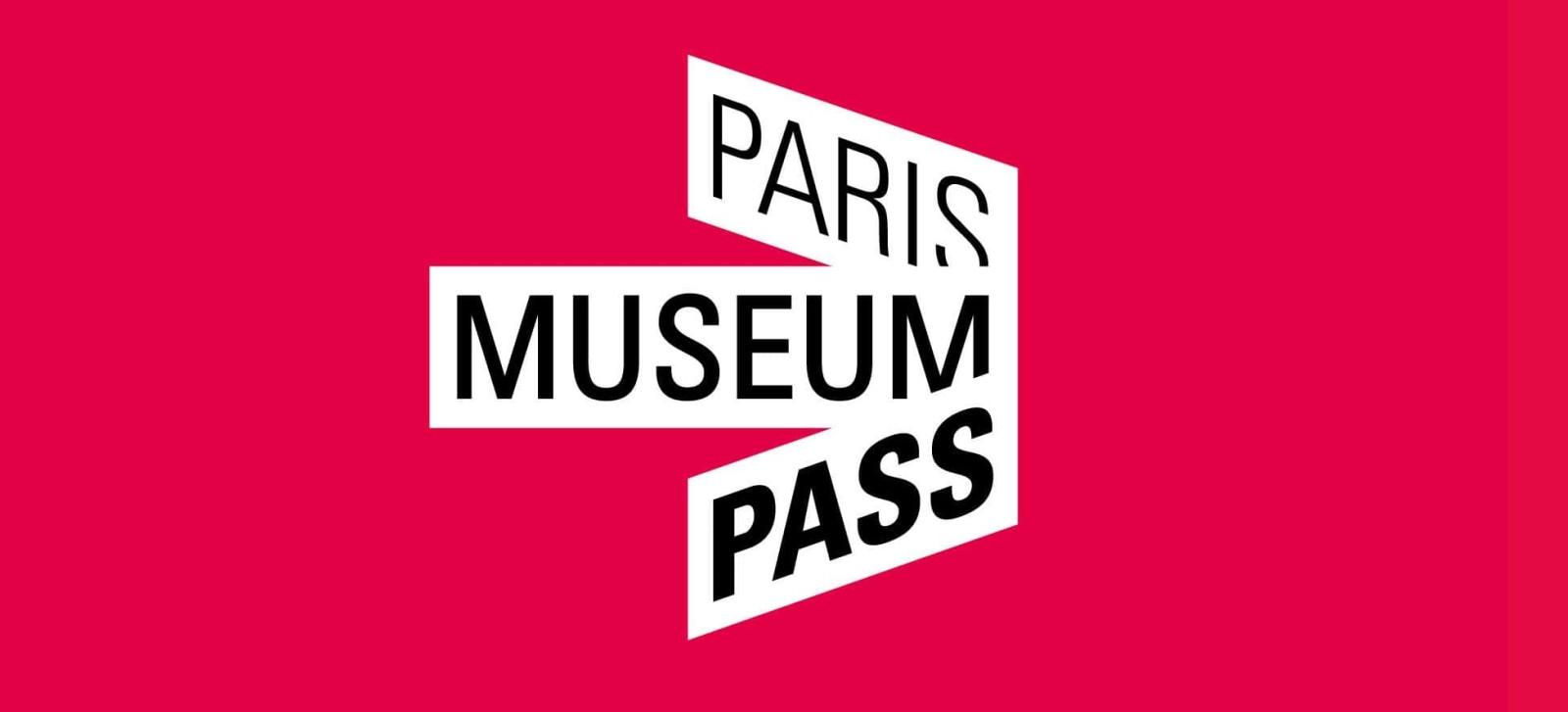 Cartina Fisica Di Parigi.Carta Musei Parigi Paris Museum Pass Info E Costi