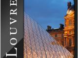 App Museo del Louvre