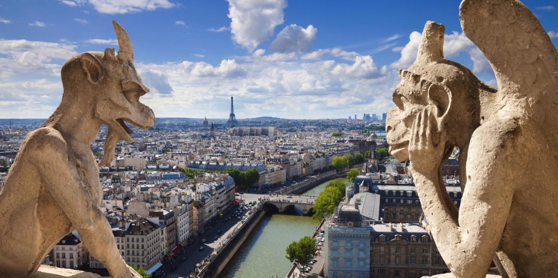 Paris Museum Pass, incluso in All Inclusive Pass - da 2 a 6 giorni trasporti + attrazioni
