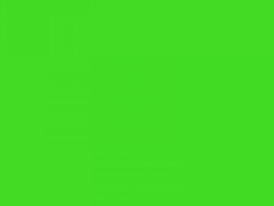 circuito verde Parigi centro