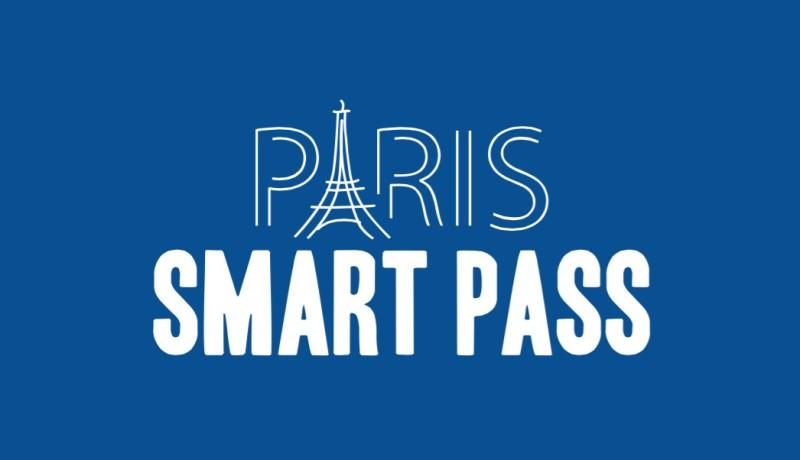 Museo del Louvre, incluso in Smart Pass - 3 giorni trasporti + attrazioni
