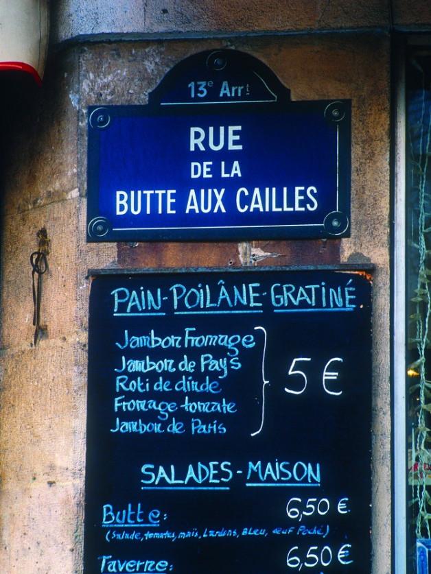© Paris Tourist Office - Photographe : Amélie Dupont