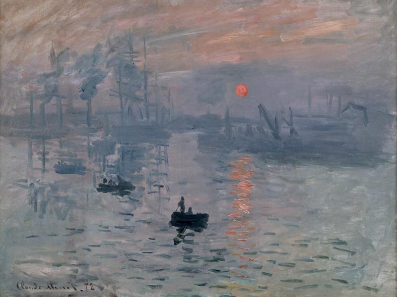 Museo Marmottan Monet a Parigi – Informazioni turistiche ed orari di apertura