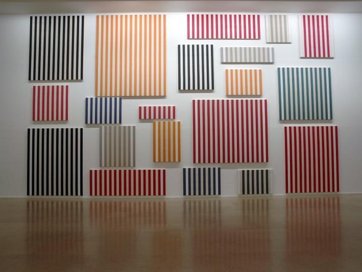 Museo d'Arte Moderna a Parigi – Informazioni turistiche ed orari di apertura