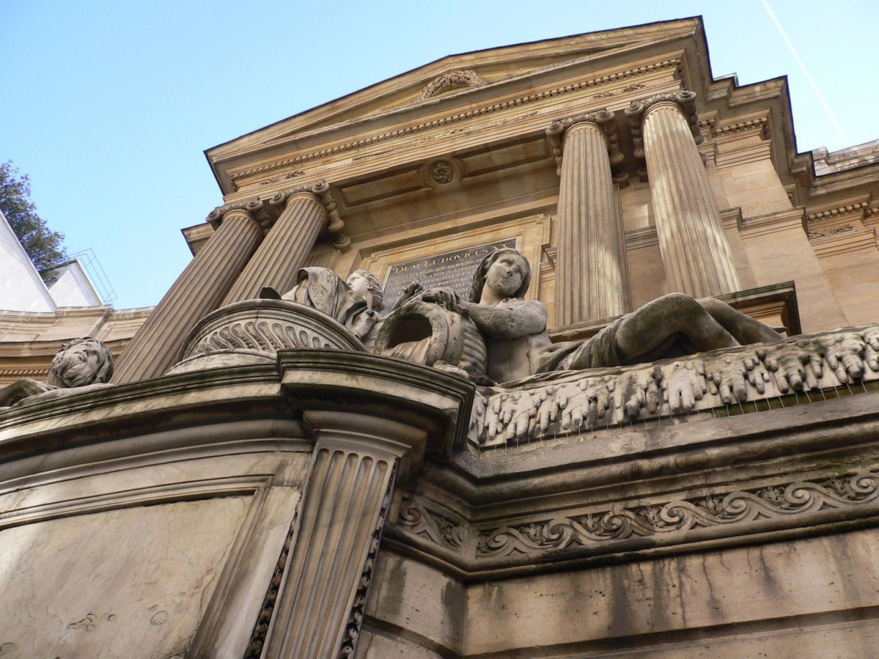 Museo Maillol a Parigi – Informazioni turistiche ed orari di apertura