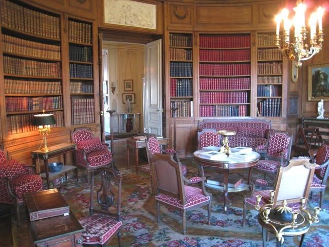 Museo Nissim de Camondo a Parigi – Informazioni turistiche ed orari di apertura