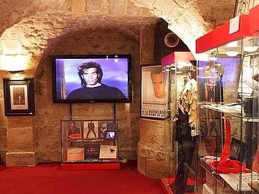 Museo della Magia di Parigi (Académie de la Magie) – Informazioni
