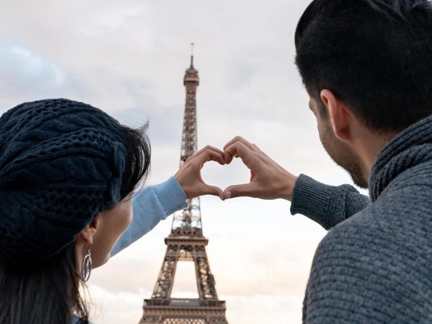 Scopri i principali eventi a Parigi a Febbraio 2019 - Parigi.it