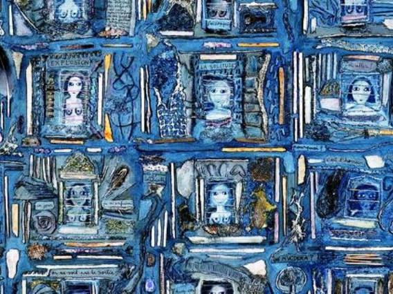 Museo d'Art Naïf – Max Fourny a Parigi – Informazioni turistiche ed orari di apertura