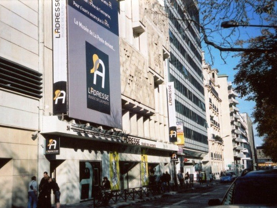 Museo della Posta  a Parigi – Informazioni turistiche ed orari di apertura