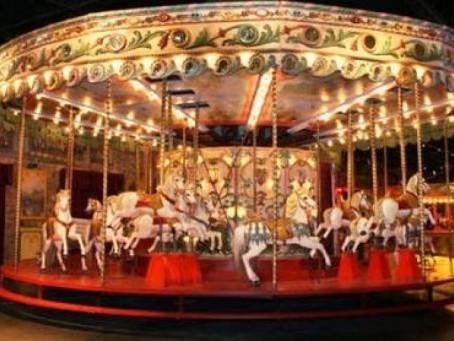 Museo delle Giostre a Parigi – Informazioni turistiche ed orari di apertura