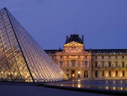 Faq ed informazioni utili sui monumenti ed i musei di Parigi
