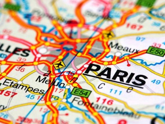 Faq, curiosità ed informazioni pratiche su Parigi - Parigi.it