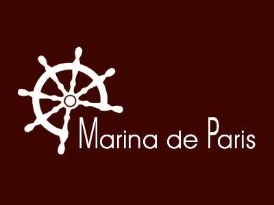 Marina de Paris - Battelli sulla Senna info e opinioni - prenotazione pranzi e cene