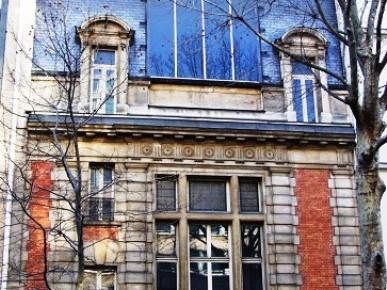 Museo nazionale Jean-Jacques Henner a Parigi – Informazioni turistiche ed orari di apertura