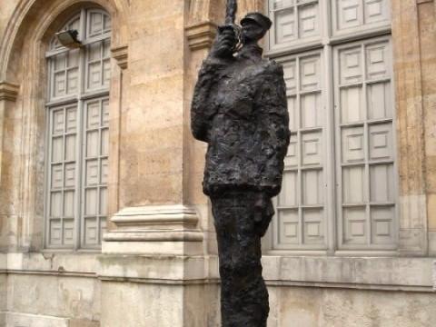 Museo d'Arte e di Storia del Giudaismo a Parigi – Informazioni turistiche ed orari di apertura