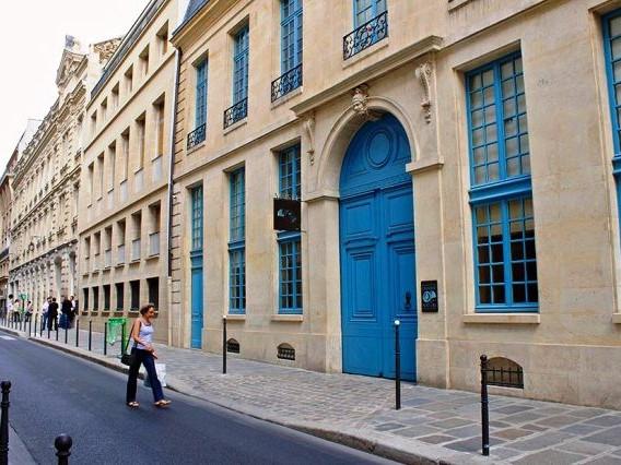 Museo della Caccia e della Natura a Parigi – Informazioni turistiche ed orari di apertura