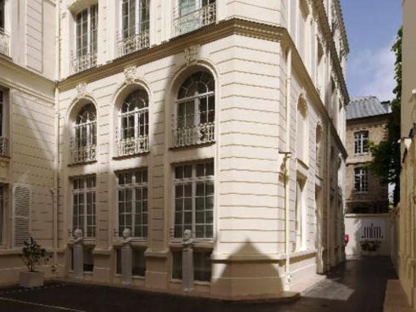 Museo delle Lettere e dei Manoscritti a Parigi – Informazioni turistiche ed orari di apertura
