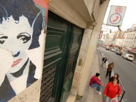 Museo Édith Piaf a Parigi – Informazioni turistiche ed orari di apertura