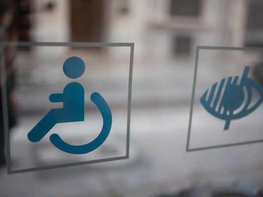 Disabili a Parigi: consigli e suggerimenti per la visita, info trasporti e musei