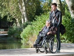 Accessibilità Parchi divertimento e Parchi pubblici a Parigi - informazioni utili per i disabili