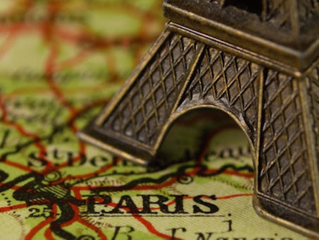 Quartieri e arrondissement di Parigi elenco completo – Parigi.it