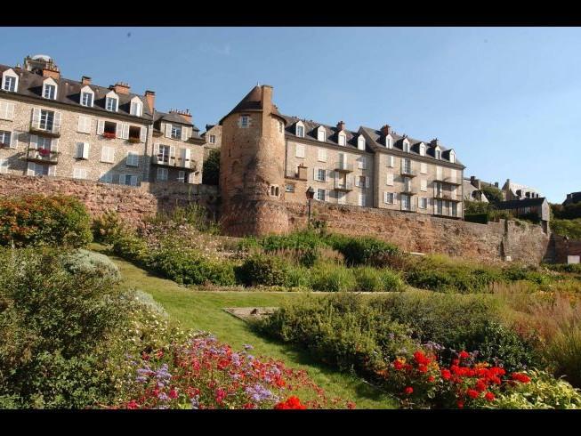 Visitare Le Mans da Parigi - Valle della Loira - Storia e info pratiche per la visita