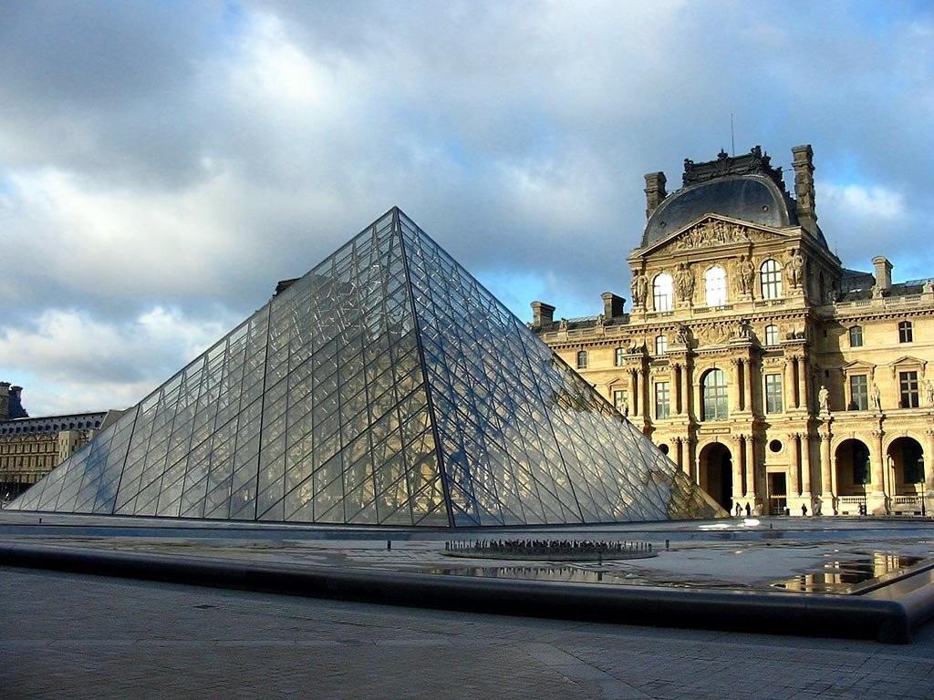 Musei a Parigi - Informazioni complete sui Musei a Parigi