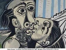Riapertura Museo Picasso di Parigi –  Musei a Parigi