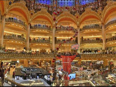 Cosa e dove comprare -Shopping Parigi -Mercatini Parigi