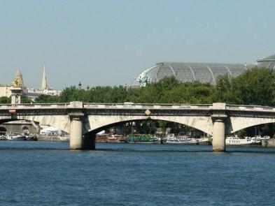 Pont de la Concorde a Parigi – Scopri la storia e i misteri dei ponti e canali della Senna