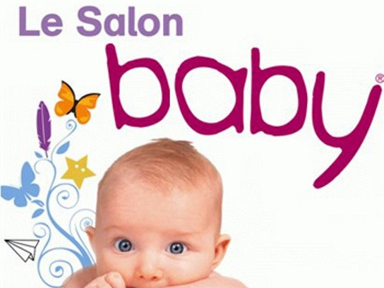 Il salone del neonato a Porte de Versailles – Eventi a Parigi