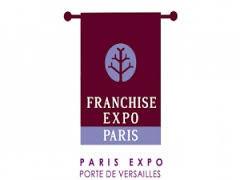 Franchise Expo Paris a Porte de Versailles – Eventi a Parigi