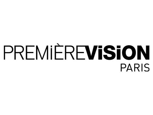 PREMIERE VISION PARIS dal 10 al 12 febbraio 2015 a Paris Nord Villepinte - Fiere e saloni a Parigi