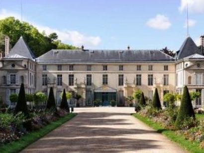 Castello di Malmaison (Château de Malmaison)  - Parigi e dintorni - informazioni utili