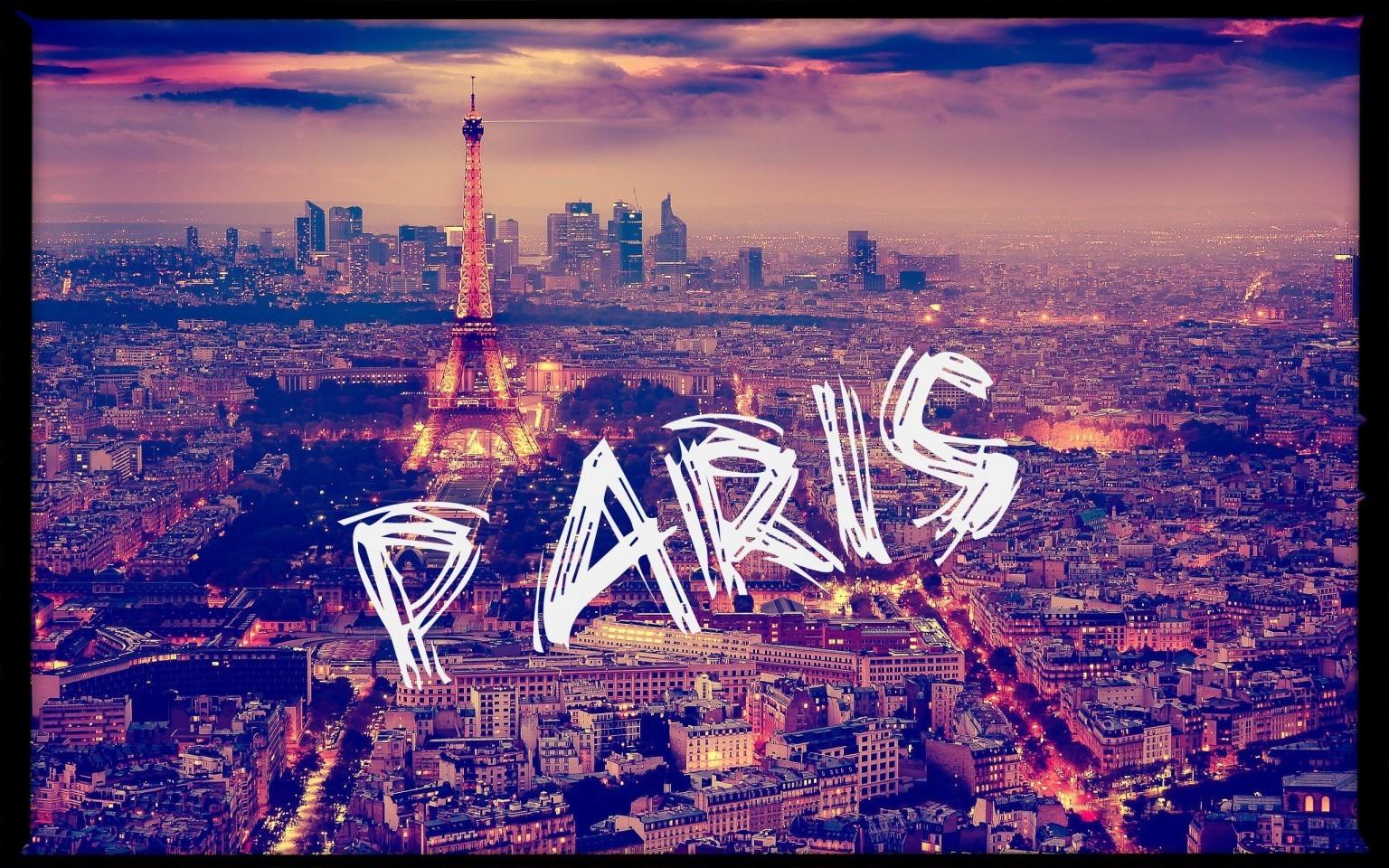 Recensioni, racconti, diari di viaggio a Parigi
