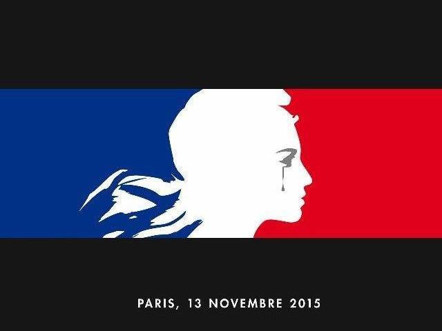 Informazioni e consigli per chi viaggia a Parigi dopo gli attentati del 13 novembre. Cosa sapere.