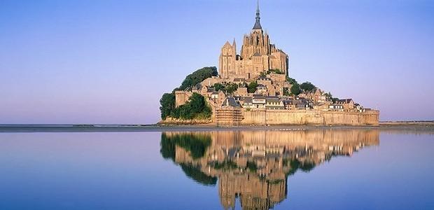 Spiagge dello sbarco in Normandia - Come arrivarci da Parigi, tour, itinerari e consigli