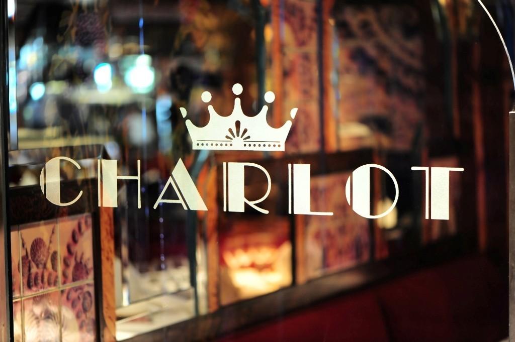 Ristoranti consigliati a Parigi - Ristorante Charlot, Roi des Coquillages Paris - Info e prenotazioni