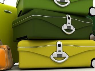 Deposito bagagli in centro a Parigi, stazione, aeroporti: info